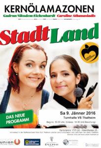 Kabarettabend2016