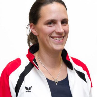Susanne Hutterer-Köpl