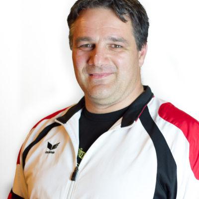 Michael Köpl