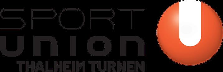 Logo SPORTUNION Thalheim