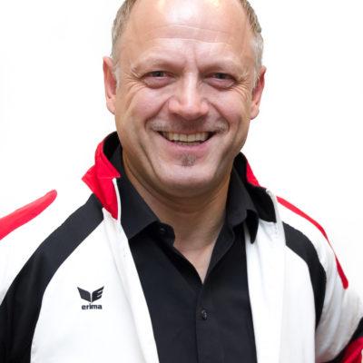Hermann Thanhofer